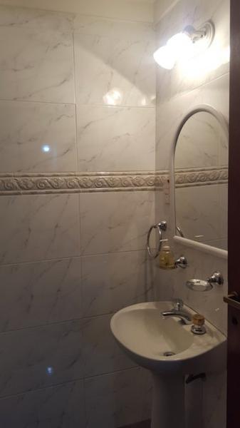 Foto Casa en Venta en  Jose Marmol,  Almirante Brown  CHAYTER 451 ENTRE SANCHEZ Y CANALE