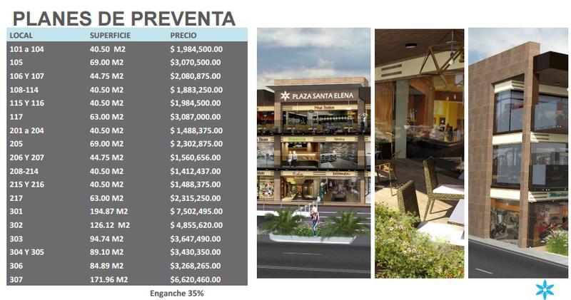 Foto Local en Venta en  Vista Hermosa,  Monterrey  Locales  en pre venta en Col. Vistahermosa - Zona Cumbres (AAH)