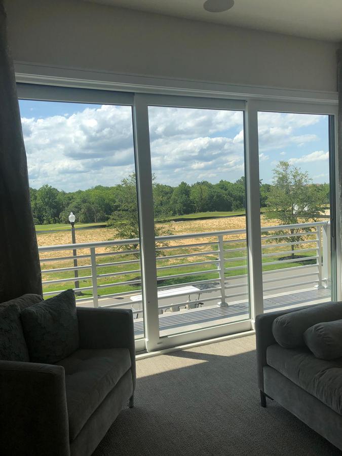 Foto Casa en Venta en  Orlando ,  Florida  Residencia reunión Orlando, Florida