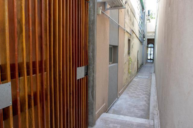 Foto PH en Alquiler temporario | Venta en  Palermo Soho,  Palermo  VENTA EN BLOCK -  2PHs CON PATIO ,TERRAZA , PARRILLA- Cordoba al 5000