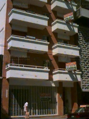 Foto Departamento en Alquiler en  Villa Crespo ,  Capital Federal  Corrientes al 6000
