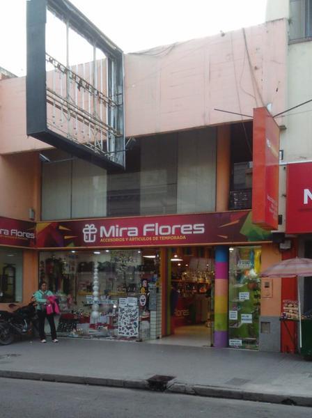 Foto Local en Alquiler en  Centro,  San Miguel De Tucumán  Maipú al 300