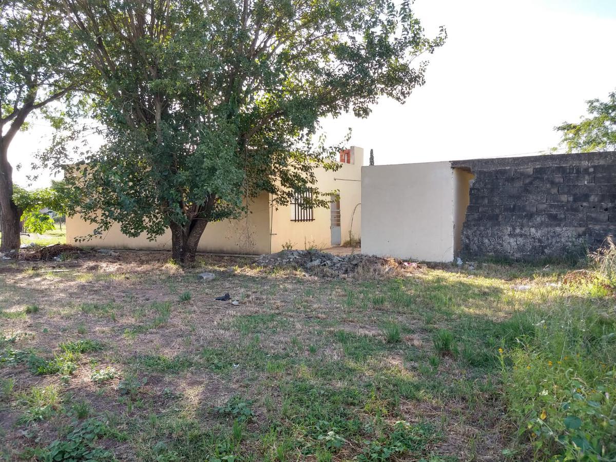 Foto Casa en Venta en  Perez,  Rosario  Estanislao Lopez y 25 de Mayo