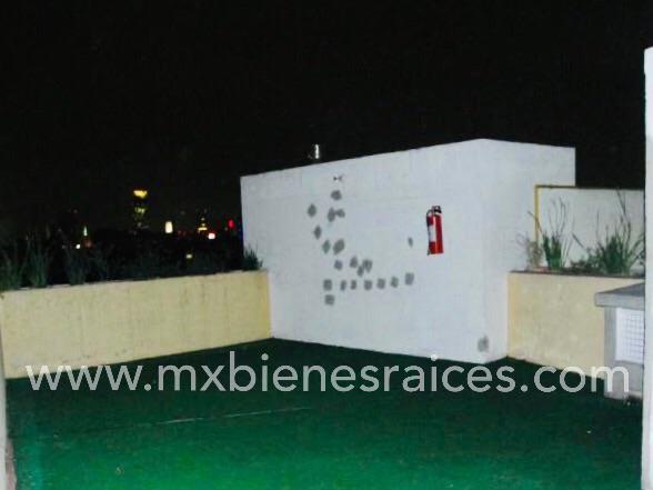 Foto Departamento en Venta en  San Pedro de los Pinos,  Benito Juárez  PH en Av. 2