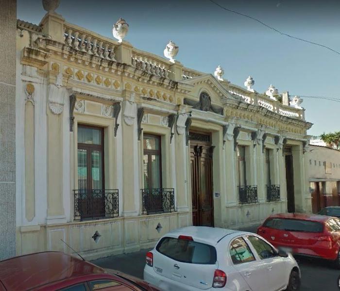 Foto Departamento en Renta en  La Merced  (Alameda),  Toluca  DEPARTAMENTO EN RENTA ZONA CENTRO DE TOLUCA