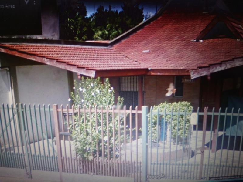 Foto Casa en Venta    en  Los Polvorines,  Malvinas Argentinas  Emilio Zola al 3100