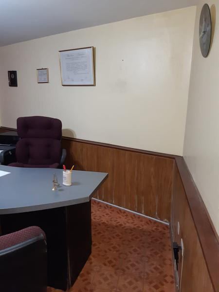 Foto Oficina en Alquiler en  Lanús Este,  Lanús  29 de Septiembre al 2000