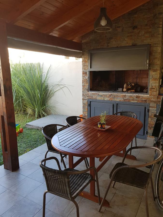Foto Casa en Venta en  Chacras del Norte,  Cordoba Capital  Av Spilimbergo al 3500