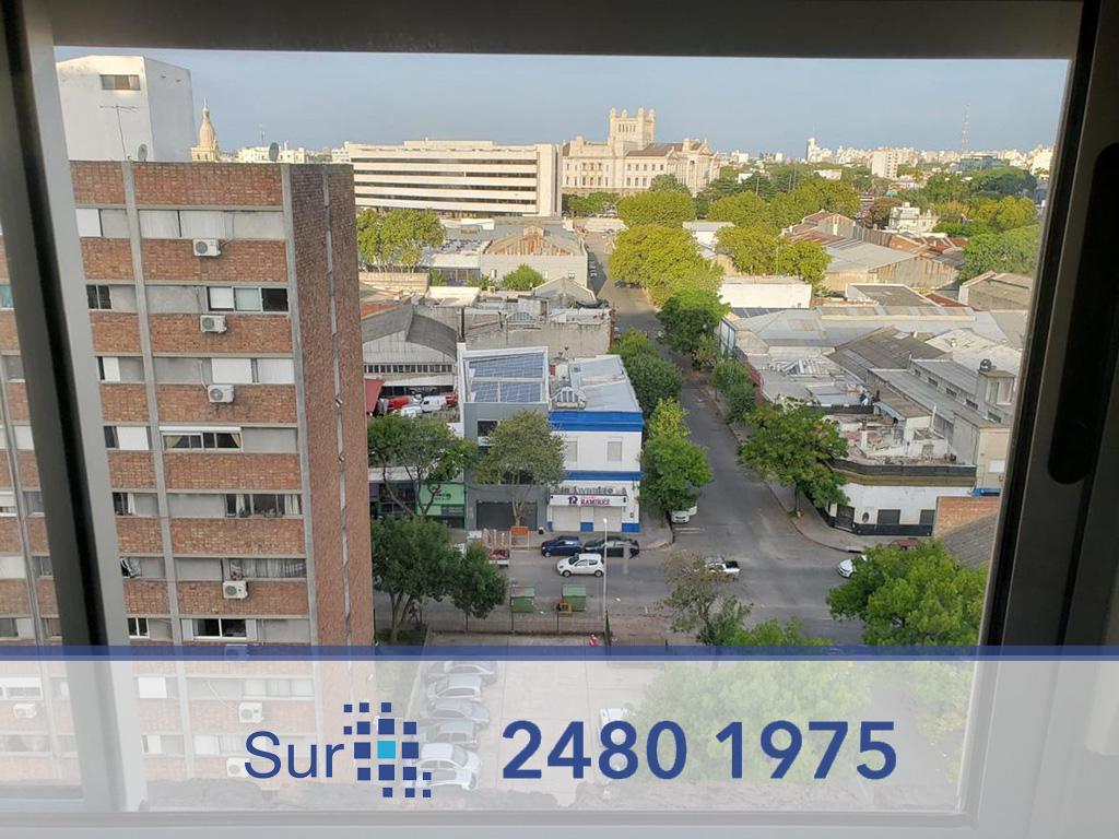 Foto Departamento en Venta en  Aguada ,  Montevideo  PANAMA Y RONDEAU