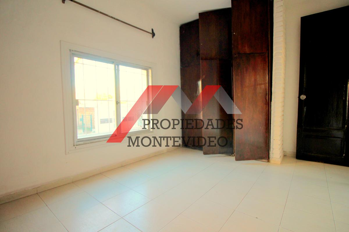 Foto Apartamento en Alquiler en  Jacinto Vera ,  Montevideo  Jacinto Vera - Dr Aureliano Rodríguez al 2900
