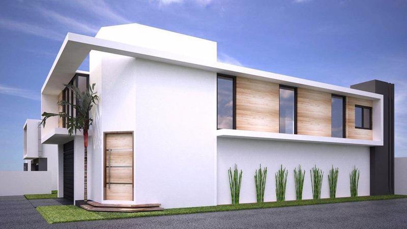Foto Casa en Venta en  Boca del Río ,  Veracruz  Venta Espectácular Residencia Boca del Río, Ver