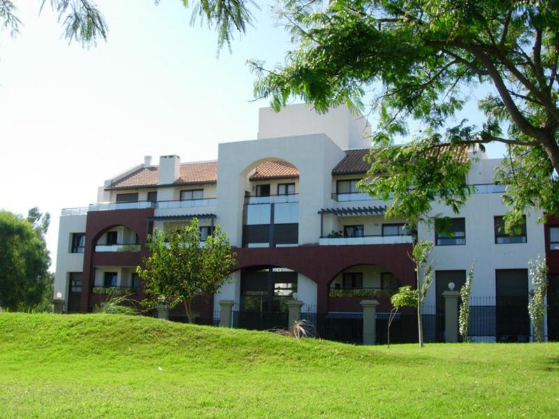 Foto Departamento en Venta en  Parque Velez Sarsfield,  Cordoba Capital  Casonas del Parque - 1 Dormitorio! Complejo de Categoria! Zona Sur
