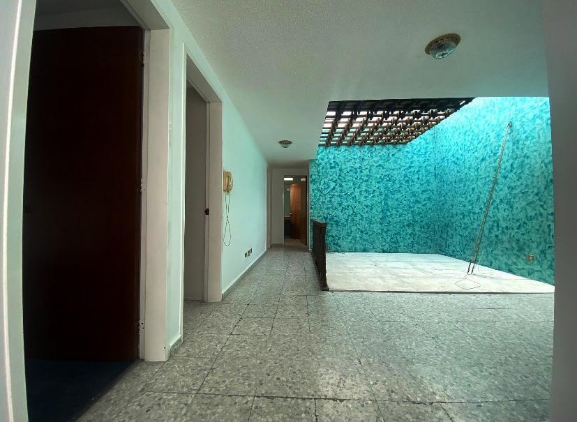 Foto Casa en Venta   Renta en  Las Animas,  Puebla  Casa en Venta  Renta en Animas Puebla