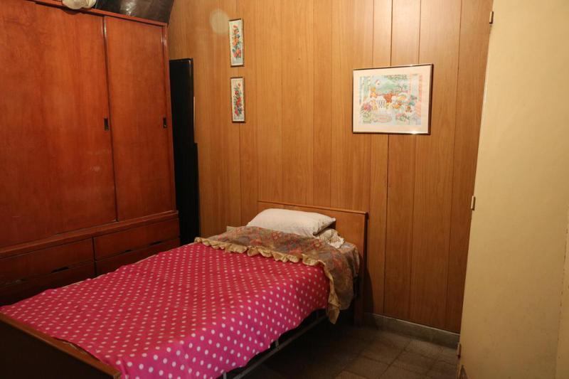 Foto Casa en Venta en  Berisso ,  G.B.A. Zona Sur   13 entre montevideo y 166