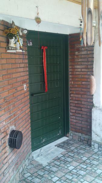 Foto Departamento en Venta en  Pompeya ,  Capital Federal  Agustin de Vedia 2200 y Ana Maria Janer