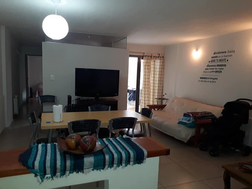 Foto Departamento en Venta en  General Paz,  Cordoba  Viamonte al 300