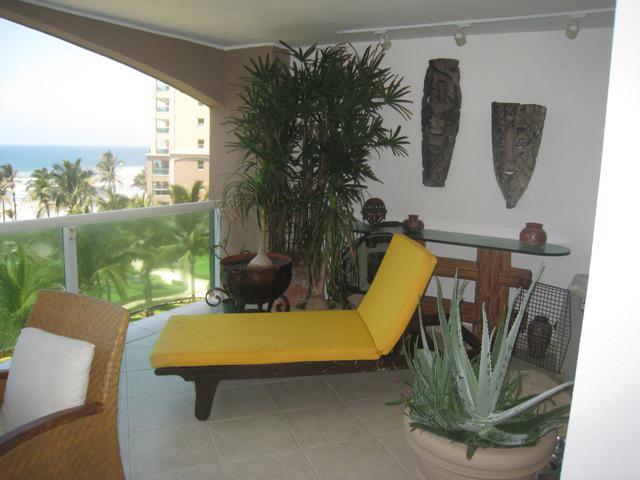 SUCURSAL Acapulco, Venta de Apartamento en Granjas del Marqués   Acapulco