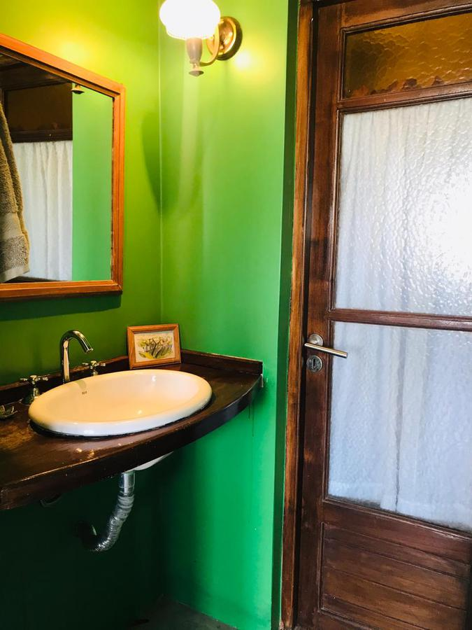 Foto Casa en Venta en  Yerba Buena,  Yerba Buena  barrio privado los tipales