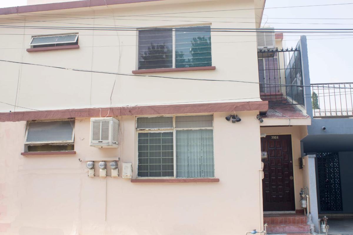 Foto Casa en Renta en  Tecnológico,  Monterrey  Tecnológico