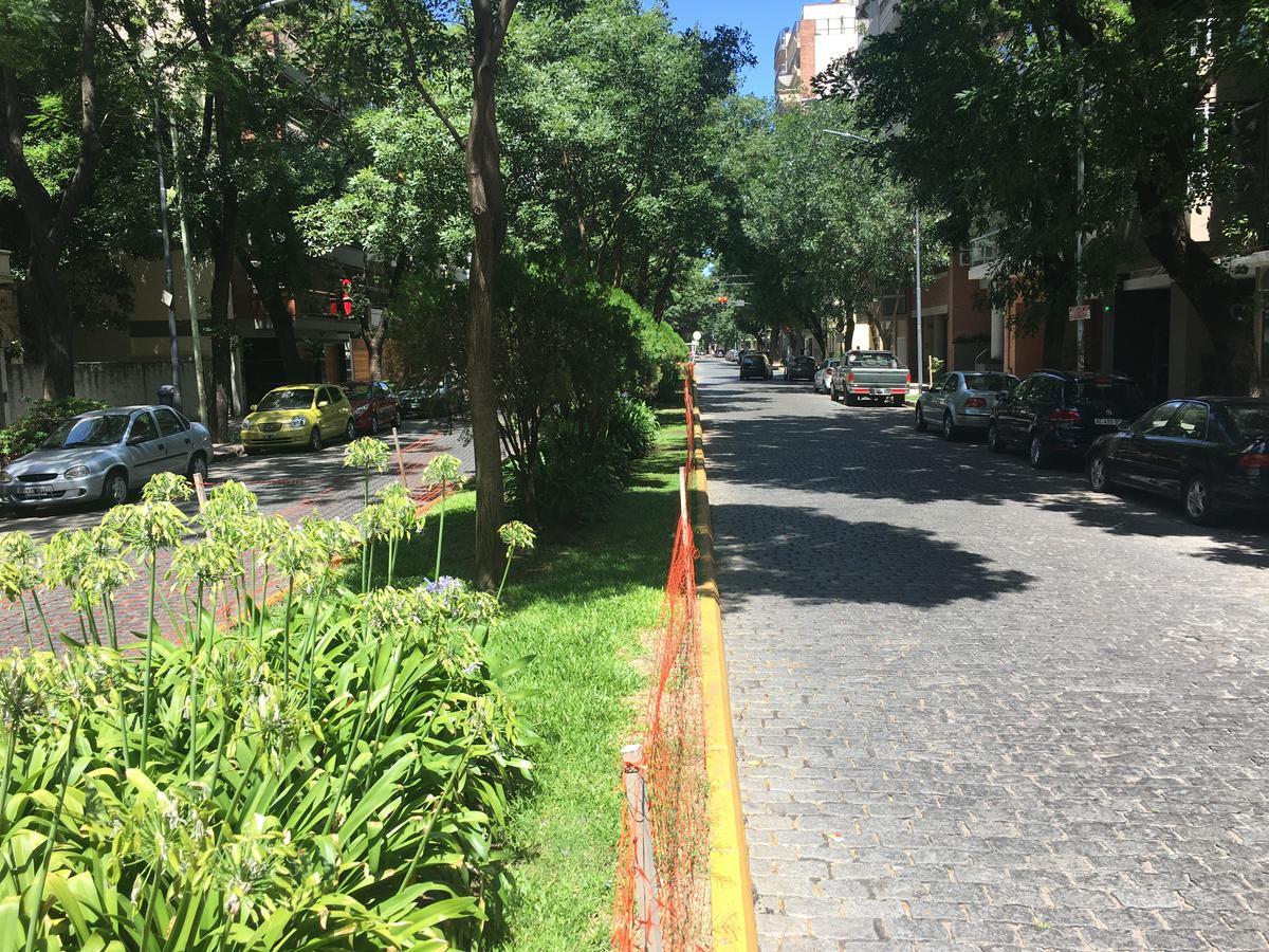 Foto Terreno en Venta en  Urquiza R,  V.Urquiza  MENDOZA al 5200
