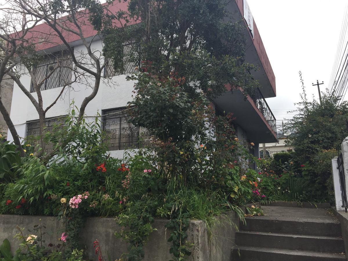Foto Casa en Venta en  La Concepción,  Quito         SECTOR   LA FLORIDA