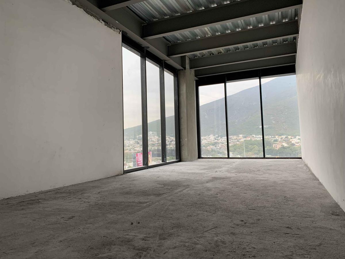 Foto Oficina en Venta en  Torremolinos,  Monterrey  Torremolinos