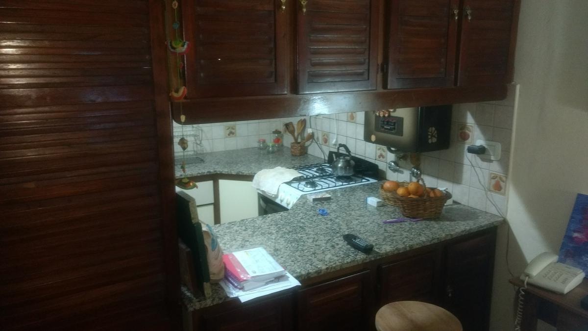 Foto Casa en Venta en  Concordia ,  Entre Rios  Republica del Brasil  N°183