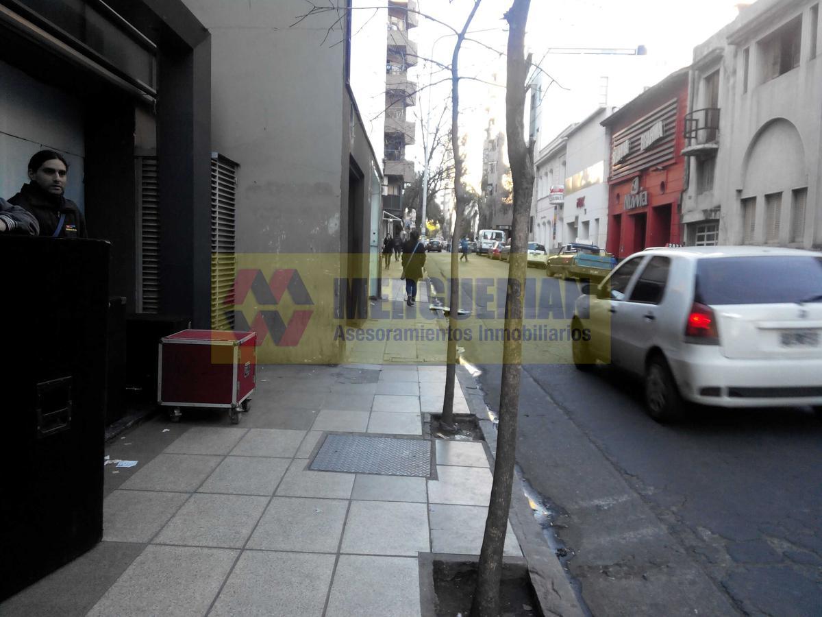 Foto Oficina en Venta en  Nueva Cordoba,  Capital  LARRAÑAGA 59