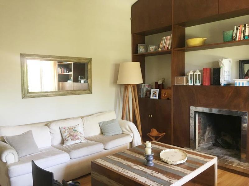 Foto Casa en Alquiler en  Carrasco ,  Montevideo  Divina Comedia