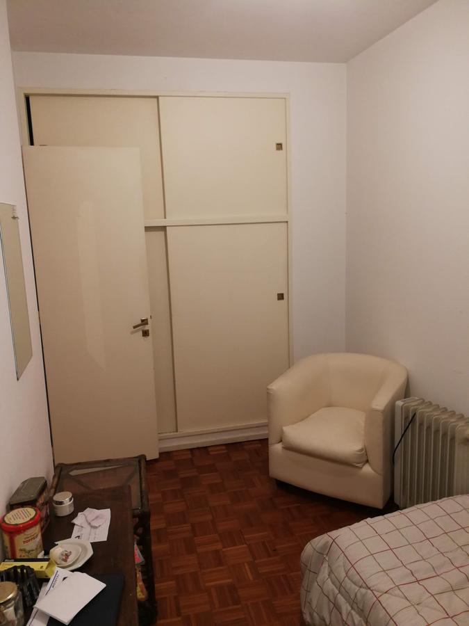 Foto Departamento en Venta en  Recoleta ,  Capital Federal  Santa Fe al 2800