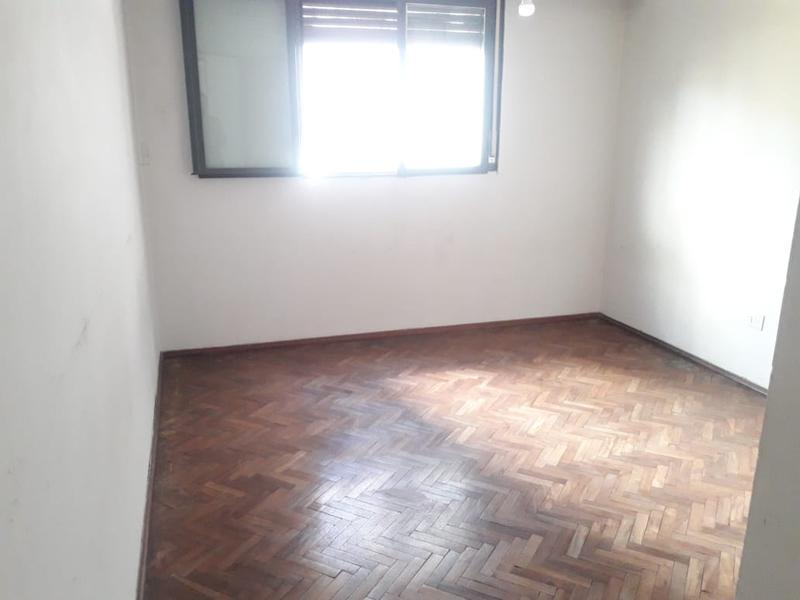 Foto Departamento en Alquiler en  Nueva Cordoba,  Capital  NUEVA CORDOBA - UN DORMITORIO EN ALQUILER