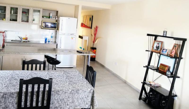 Foto Departamento en Venta en  Area Centro,  Cipolletti  9 DE JULIO al 800