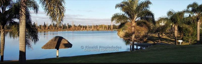 Foto Terreno en Venta en  Carmel,  Countries/B.Cerrado (Carrasco)  Barrios Privados Canelones