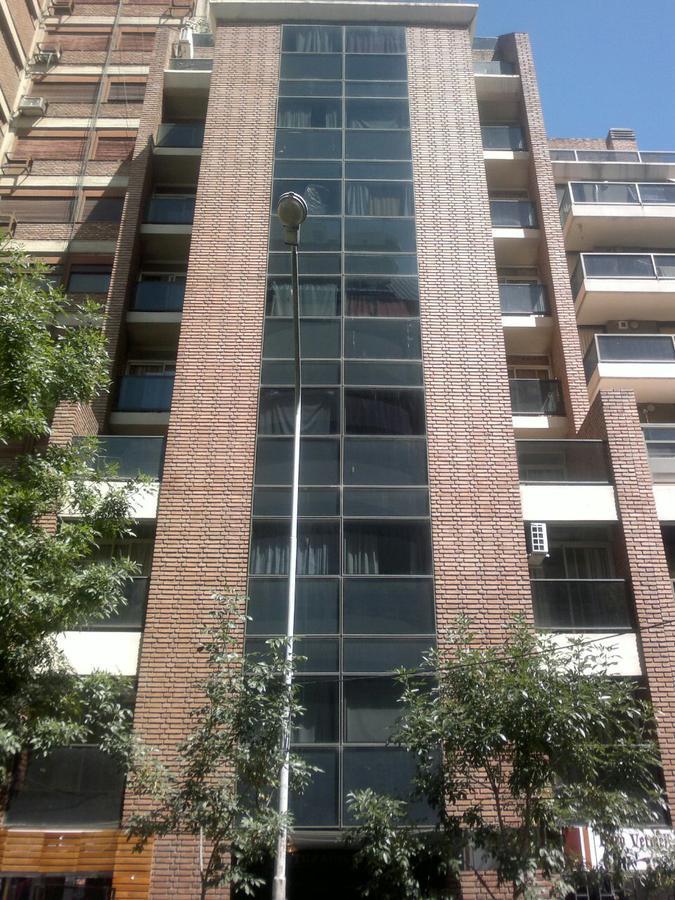 Foto Departamento en Alquiler en  Nueva Cordoba,  Capital  Ituzaingo al 600