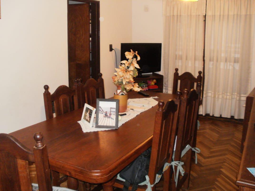 Foto Departamento en Venta en  Lourdes,  Rosario  AVENIDA PELLEGRINI 2364