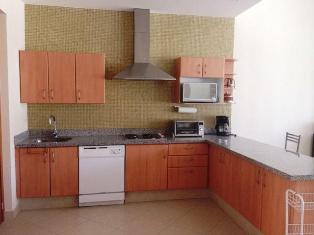 Angelica Ugalde, Venta de Apartamento en Granjas del Marqués   Acapulco