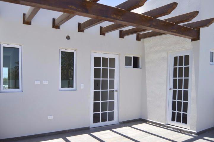 Foto Departamento en Venta en  Zona Central,  La Paz  Zona Central