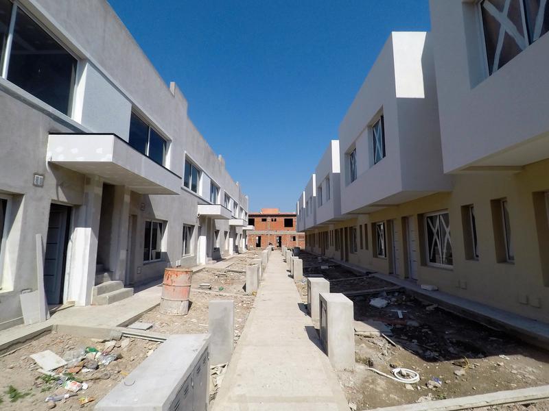 Foto Departamento en Venta en  Muñiz,  San Miguel  Casacuberta al 800
