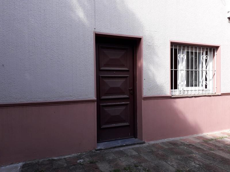 Foto Departamento en Venta | Alquiler en  Pocitos ,  Montevideo  POCITOS PROXIMO A ARQUITECTURA.