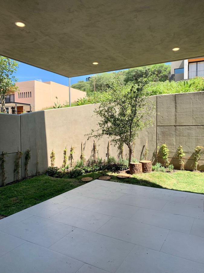 Foto Casa en Venta en  Altozano el Nuevo Queretaro,  Querétaro  CASA  EN VENTA  EN FRACC. ALTOZANO  EL NUEVO QRO. MEX.