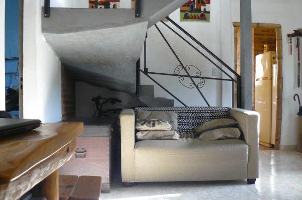 Foto Casa en Venta en  Wilde,  Avellaneda  CORDERO AL al 5700