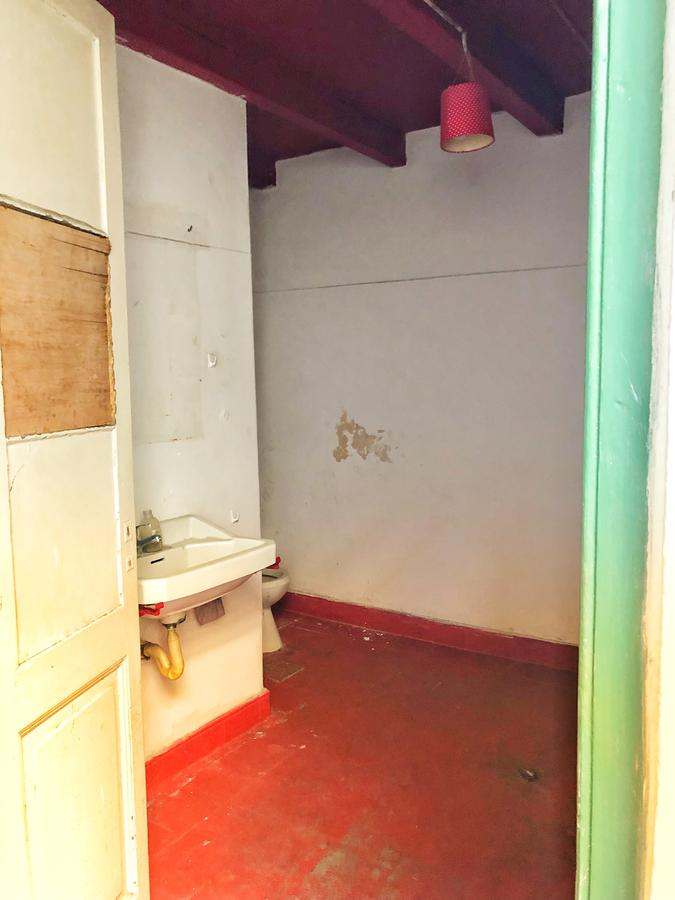 Foto Casa en Venta en  Cordón ,  Montevideo  Pablo de María al 1200