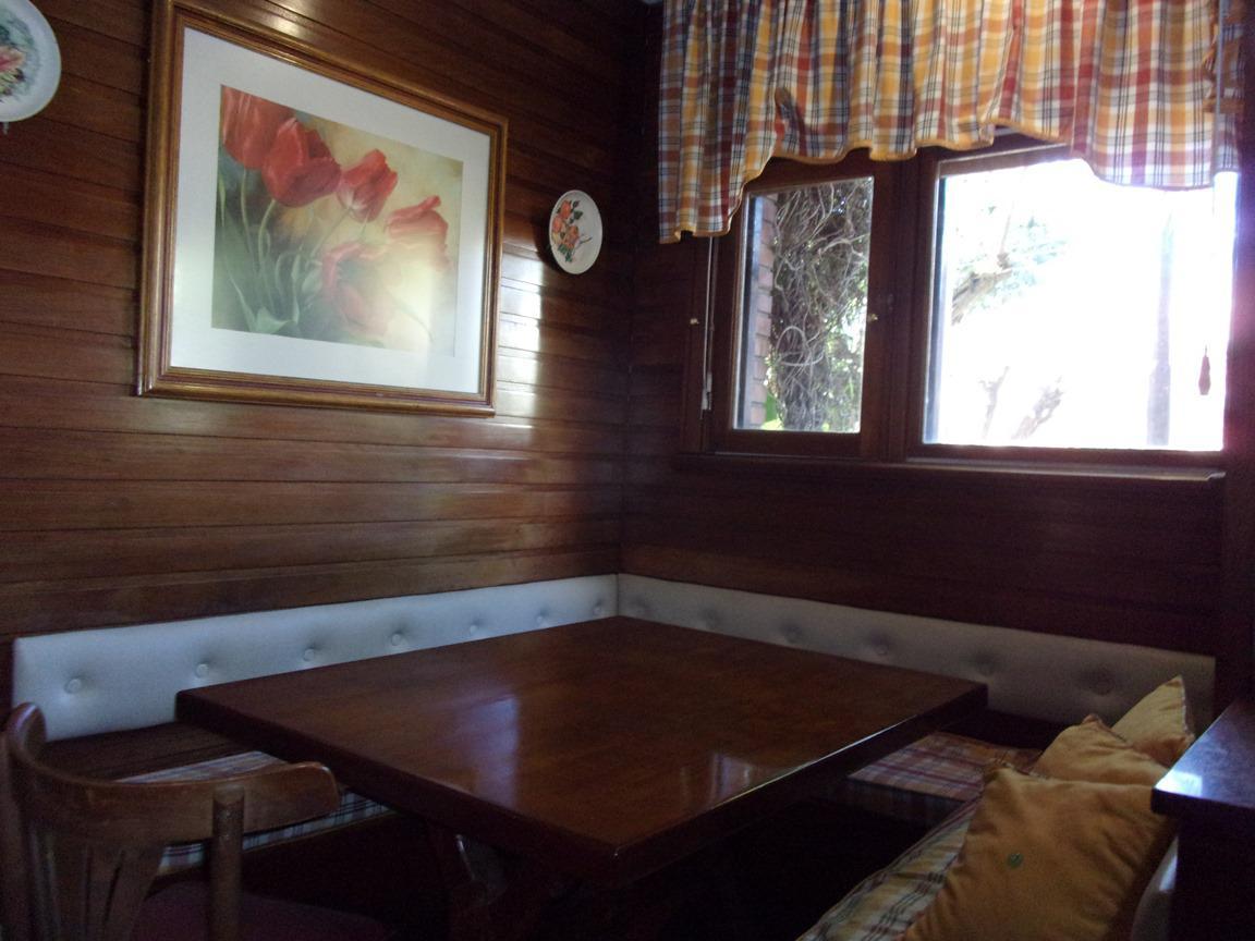 Foto Casa en Alquiler en  Barrio River,  Nuñez  Rafael Hernandez y Dr. V. de la Plaza