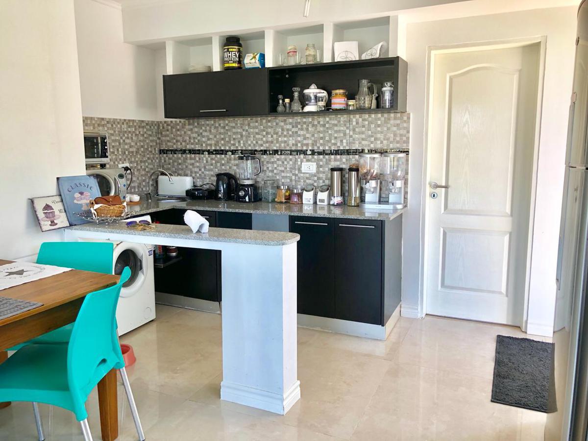 Foto Casa en Alquiler en  San Gabriel,  Villanueva  Alquiler casa 4 dorm. a la laguna  Villanueva,  Tigre