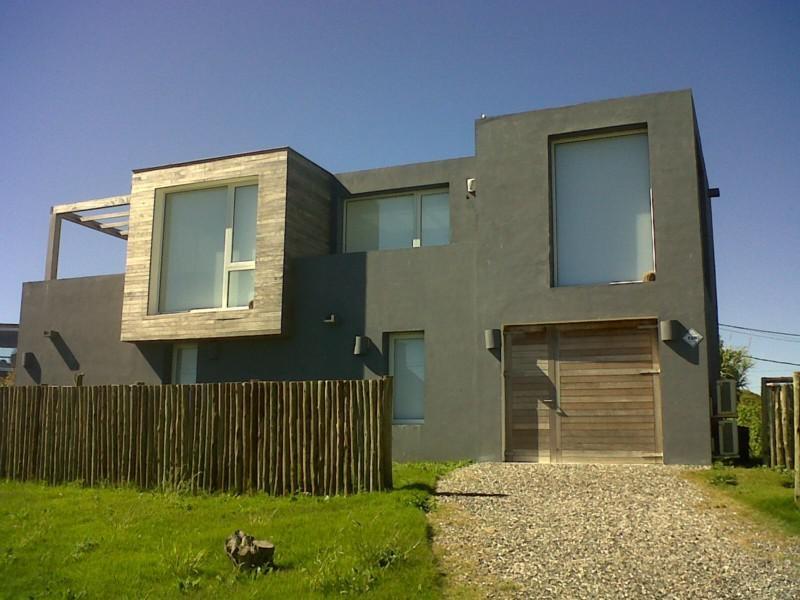 Foto Casa en Venta en  Punta del Este ,  Maldonado  Pescadilla 100