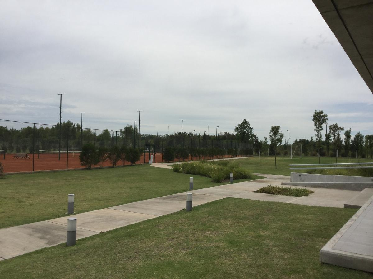Foto Terreno en Venta en  Virazon,  Nordelta  VIRAZON - NORDELTA - TIGRE