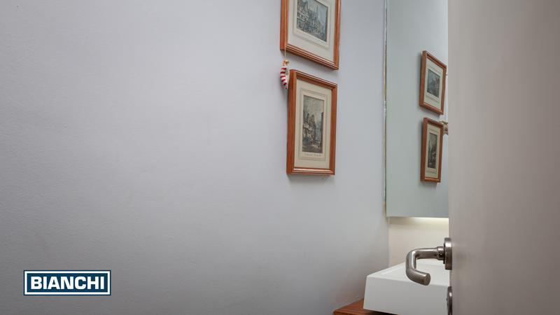 Foto Departamento en Venta en  Microcentro,  Mar Del Plata  Av. Colón 2693