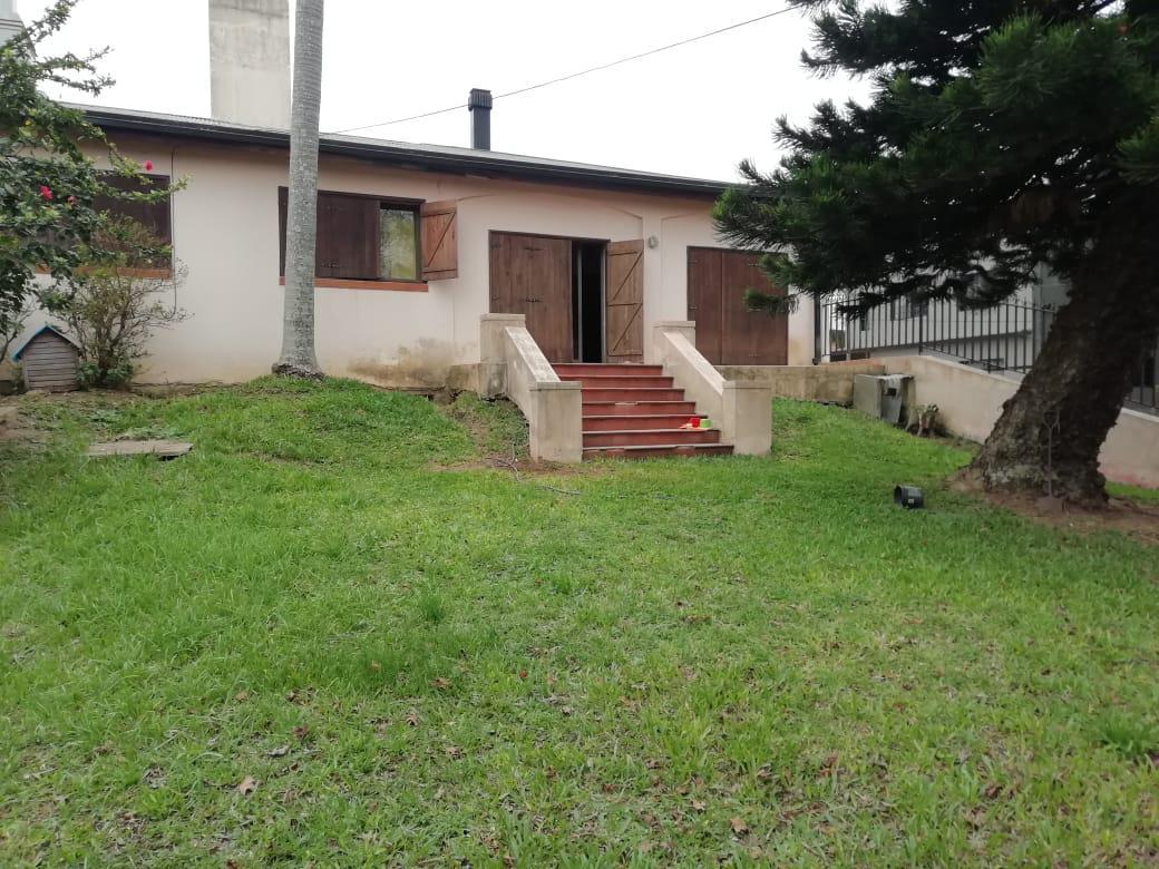 Foto Casa en Venta en  Nebel,  Concordia  Augusto Niez y 6 de Caballeria