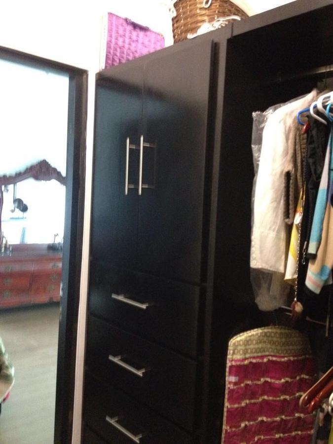 Foto Casa en Renta en  Puerta de Hierro Cumbres,  Monterrey  Puerta de Hierro