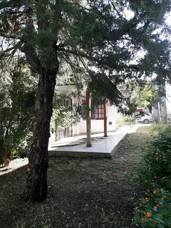 Foto Oficina en Venta en  Los Cardales,  Exaltacion De La Cruz  Local - Oficina sobre Av. Belgrano - Los Cardales
